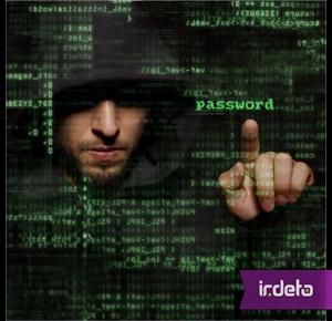 irdeto_perspective_paymedia_darknet