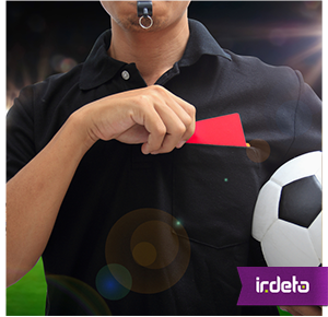 giving_live_sports_piracy_red_card_irdeto