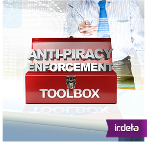 anti-piracy_enforcement_toolbox_irdeto