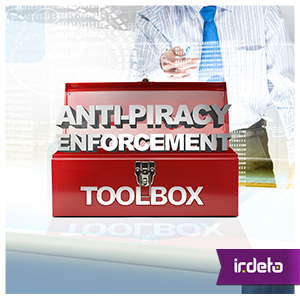 anti-piracy_enforcement_toolbox_irdeto