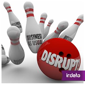 pay-media_disruptor_irdeto