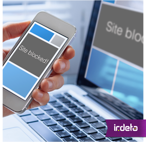 Blog: Site blocking must continue to evolve to remain relevant